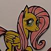 Atiliene's avatar