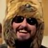 AtilioA's avatar