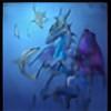 atilladolphun's avatar