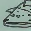 Atimaest's avatar