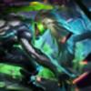 atimelyekko's avatar