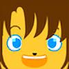 Atimist's avatar
