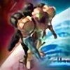 Atin-Skirata's avatar