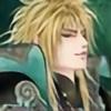 Atina46's avatar