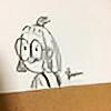 Atinappp's avatar