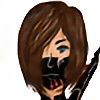 AtinaSkirata's avatar