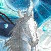 ATinglesart's avatar
