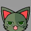 AtinNelson's avatar