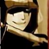 Atiragrame3's avatar