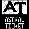 ATIsaacF's avatar