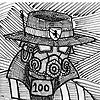atisuto17's avatar