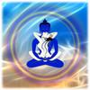 AtiTreasures's avatar