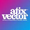 AtixVector's avatar