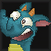 AtkaRayLobo's avatar