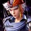 atkarot9170's avatar