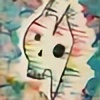 ATKDEF's avatar