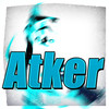 AtkerPL's avatar