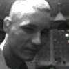 Atkin1776's avatar