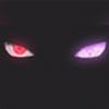 atkz's avatar