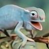 AtL-eAsTwOoD's avatar