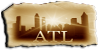 Atl-Georgia