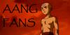 ATLA-Aang-Fans