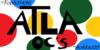 ATLA-OCs's avatar