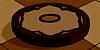 AtLA-OrderWhiteLotus's avatar