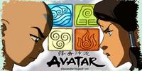 ATLAandTLOKOCs's avatar