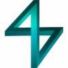 Atlance-Realder's avatar