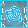atlandim's avatar