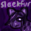Atlanta-Lemento's avatar