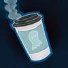 Atlanta929's avatar