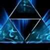 atlantacus's avatar