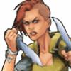 atlantagamer's avatar