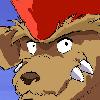 atlantart's avatar
