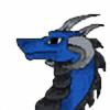 AtlantasReturn's avatar