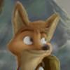 Atlante07's avatar