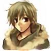 atlantean05's avatar