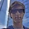 AtlantiB's avatar