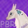 Atlantic-Bay-Ranch's avatar