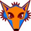 atlantickitfox's avatar