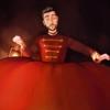 AtlanticNinjas's avatar