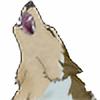 AtlanticWolf's avatar