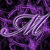 atlantiluna's avatar