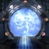Atlantis0815's avatar
