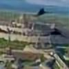 atlantis1plz's avatar