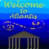 atlantisart4's avatar