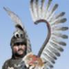 AtlantisArtsStudio's avatar