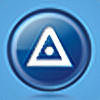 Atlantisc's avatar